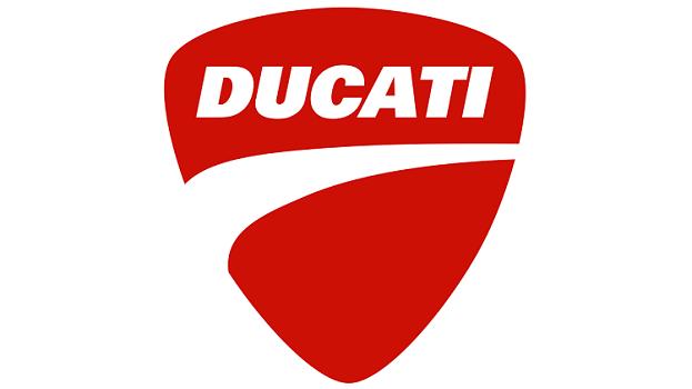 Teléfono Ducati