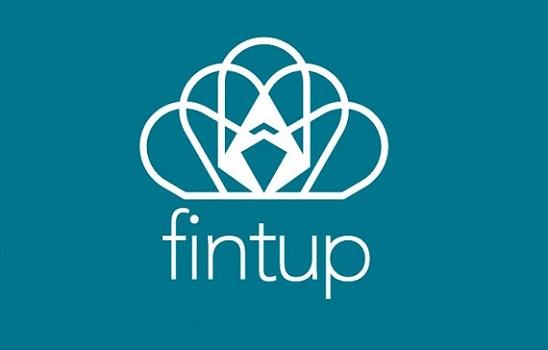 Teléfono FintUp