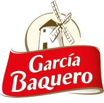 Teléfono García Baquero