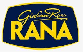 Teléfono Giovanni Rana