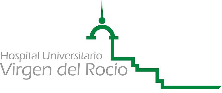Teléfono Hospital Virgen del Rocío
