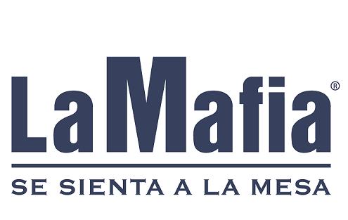 Teléfono La Mafia se sienta a la Mesa