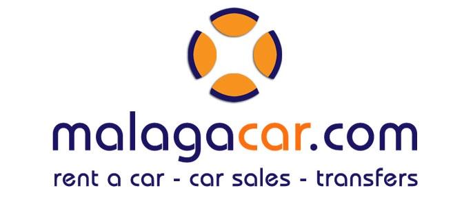 Teléfono Malagacar.com