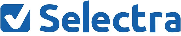 Teléfono Selectra