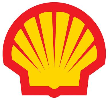 Teléfono Shell