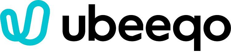 Teléfono Ubeeqo