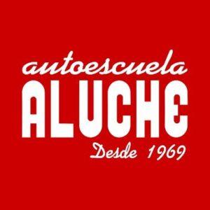 Teléfono Autoescuela Aluche