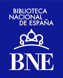 Teléfono Biblioteca Nacional