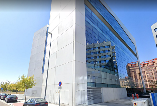 Teléfono Cita Previa Seguridad Social Valladolid