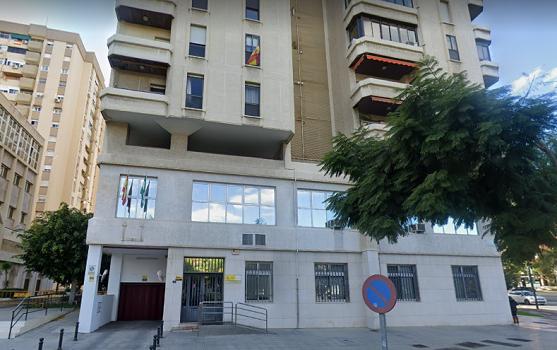 Teléfono Cita Previa Sepe Málaga