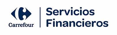 Teléfono Financiación Carrefour