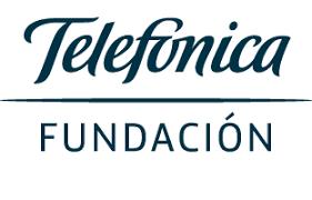 Teléfono Fundación Telefónica