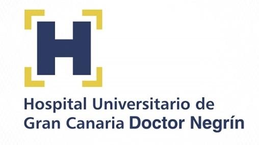 Teléfono Hospital de Gran Canaria Dr Negrín
