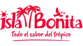 Teléfono Isla Bonita