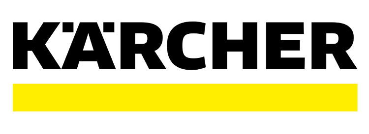 Teléfono Kärcher
