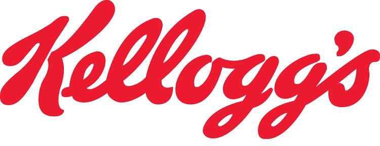 Teléfono Kellogg's