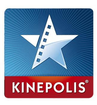 Teléfono Kinepolis