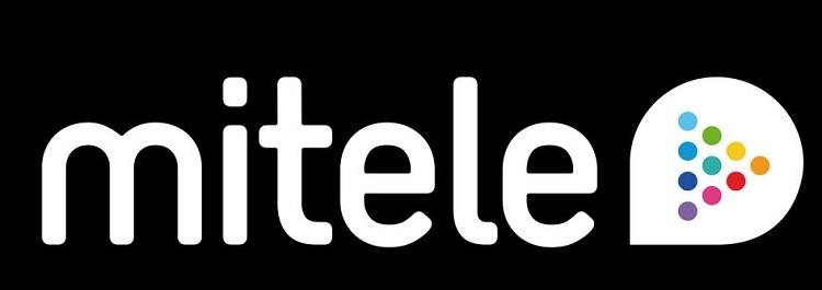 Teléfono Mitele
