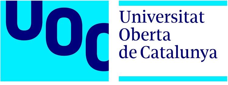Teléfono Universidad Oberta de Catalunya