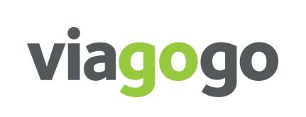 Teléfono Viagogo