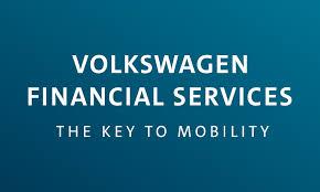 Teléfono Volkswagen Financial Services