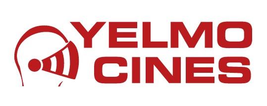 Teléfono Yelmo Cines