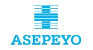 Teléfono Asepeyo