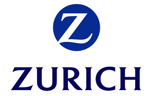 Teléfono Asistencia en Carretera Zurich