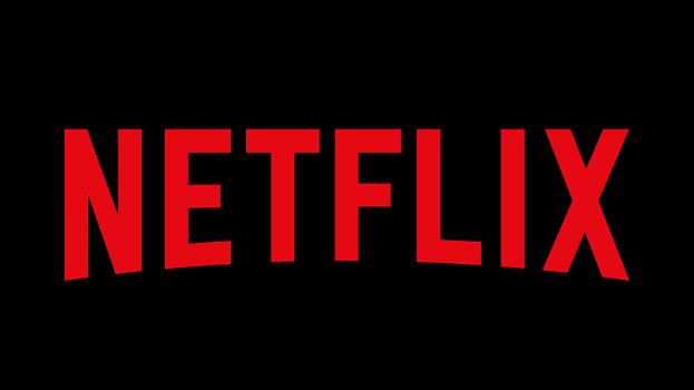 Teléfono Baja Netflix