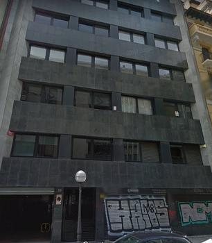 Teléfono Cita Previa SEPE Bilbao