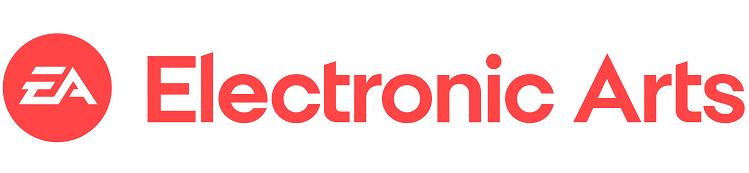 Teléfono Electronic Arts