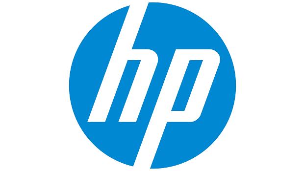 Teléfono HP