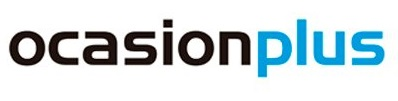 Teléfono OcasionPlus