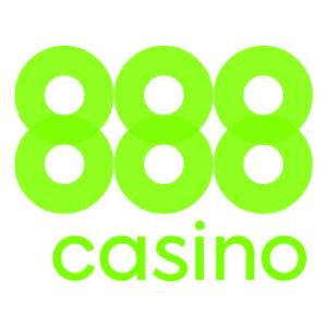 Teléfono 888casino