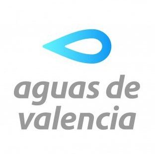 Teléfono Aguas de Valencia