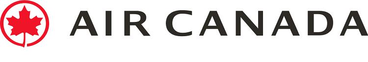 Teléfono Air Canada