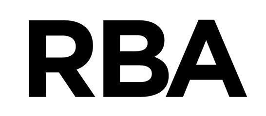 Teléfono Baja RBA