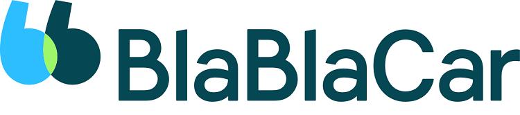 Teléfono BlaBlaCar