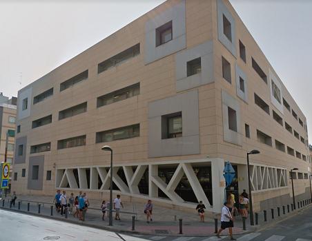 Teléfono Cita Previa DNI Alicante