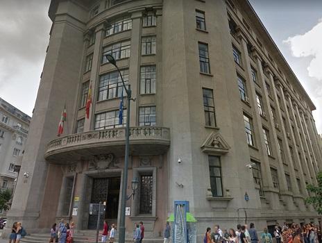 Teléfono Cita Previa Hacienda Bilbao