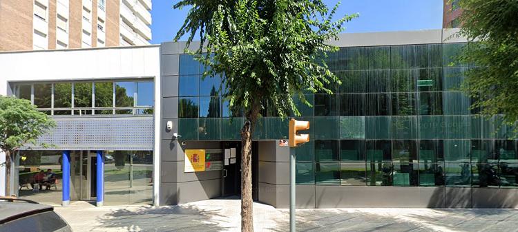 Teléfono Cita Previa Seguridad Social Tarragona