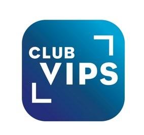Teléfono Club Vips