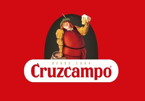 Teléfono Cruzcampo