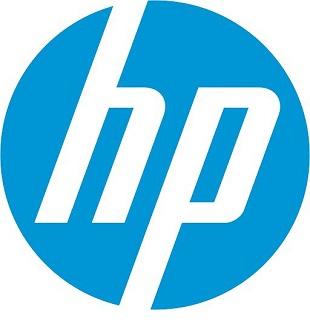 Teléfono Garantía HP