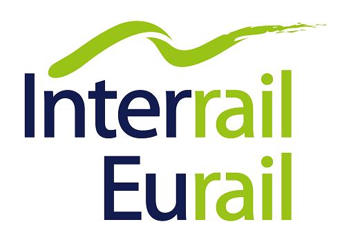 Teléfono Interrail
