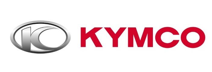 Teléfono Kymco