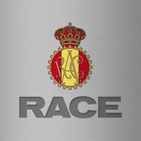Teléfono Race Seguros