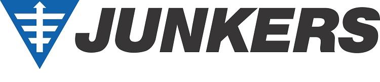 Teléfono Servicio Técnico Junkers