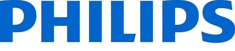 Teléfono Servicio Técnico Philips