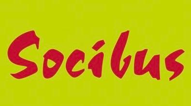Teléfono Socibus